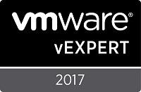 vexpert-2017-badge_200x131