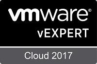 vExpert-Cloud-2017-badge_200x131