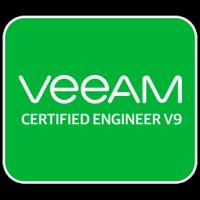 vmce_acclaim_badge_without_year_v7-9_352x352