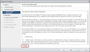 VMware-VDP6-Install-002