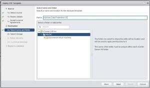 VMware-VDP6-Install-003
