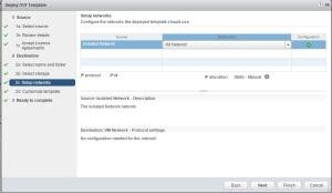 VMware-VDP6-Install-006