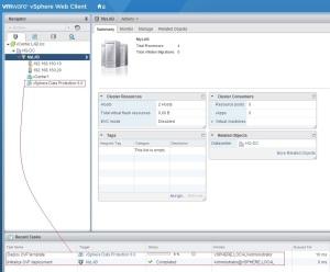 VMware-VDP6-Install-009