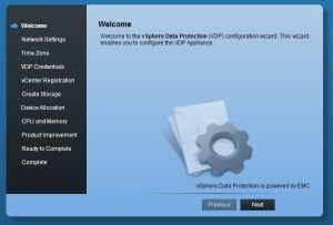 VMware-VDP6-Install-010