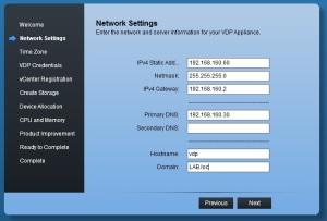 VMware-VDP6-Install-011