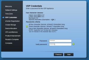 VMware-VDP6-Install-014