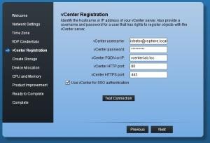 VMware-VDP6-Install-015