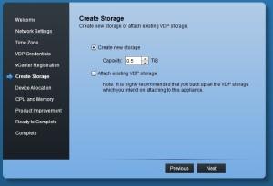 VMware-VDP6-Install-016