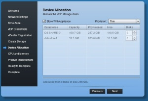 VMware-VDP6-Install-017