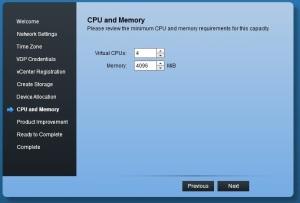 VMware-VDP6-Install-018