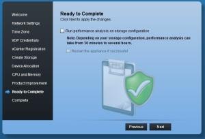 VMware-VDP6-Install-020