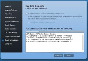 VMware-VDP6-Install-022