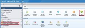 VMware-VDP6-Install-024