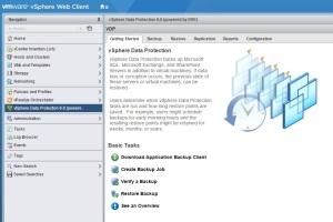 VMware-VDP6-Install-026