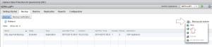VDP6-SQL-Backup-001
