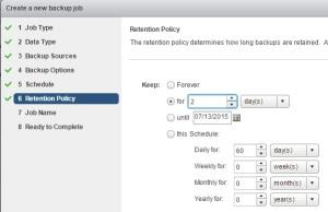 VDP6-SQL-Backup-007