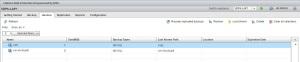 VDP6-SQL-Backup-008