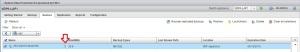VDP6-SQL-Backup-009