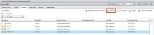 VDP6-SQL-Backup-010