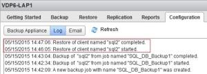 VDP6-SQL-Backup-014