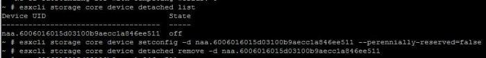 esxcli_storage_core_devices_detached_list