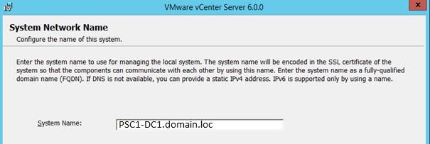 install_external_psc_002
