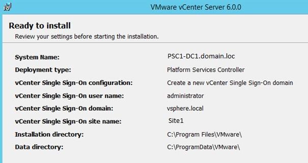 install_external_psc_004