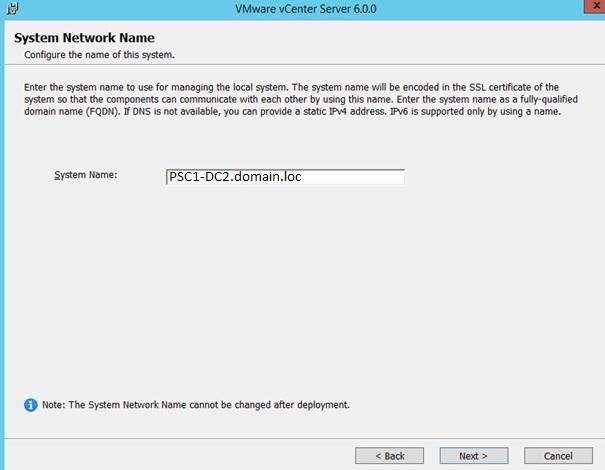 install_external_psc_005