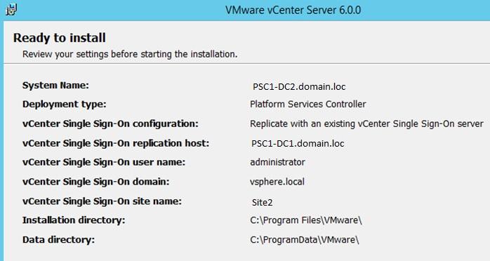 install_external_psc_009