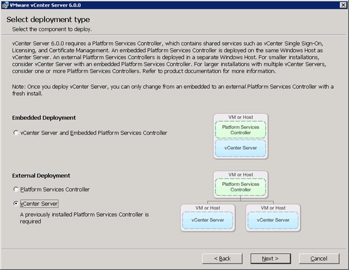 install_vcenter_server_001