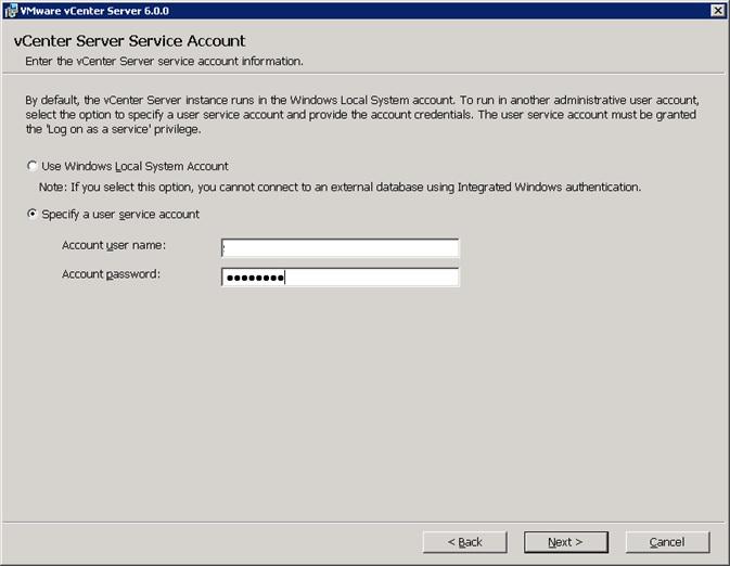 install_vcenter_server_003