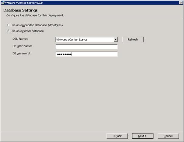 install_vcenter_server_004