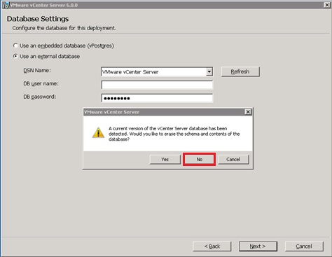 install_vcenter_server_005
