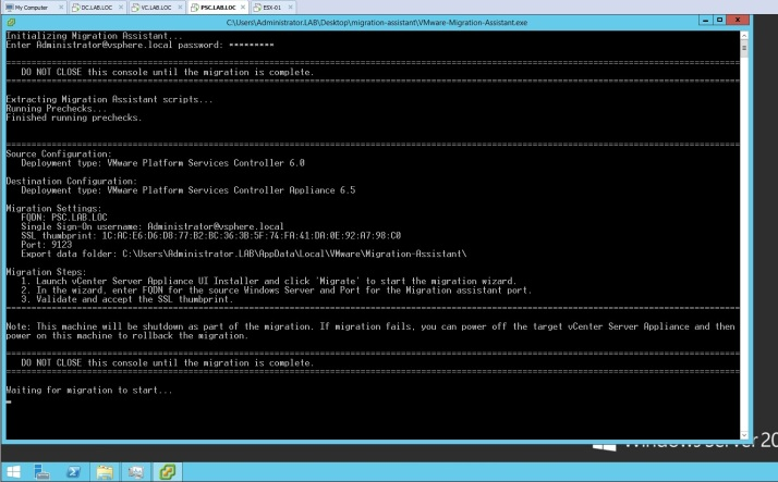 vcenter_migrate_to_vcsa_000
