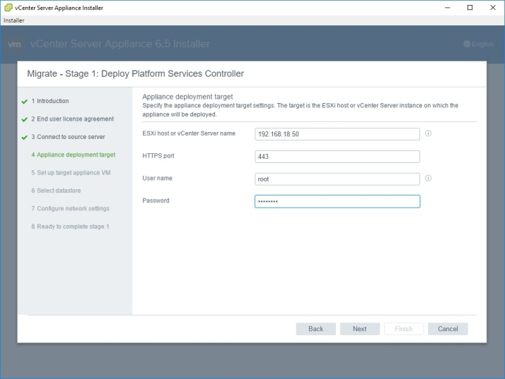 vcenter_migrate_to_vcsa_005