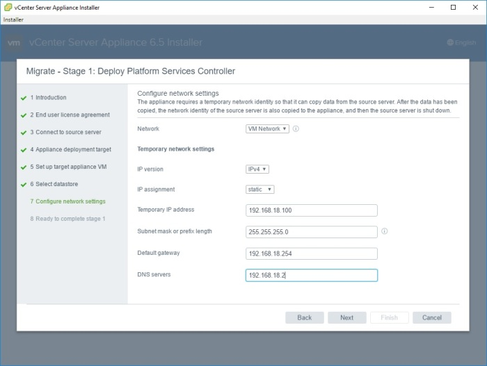 vcenter_migrate_to_vcsa_006