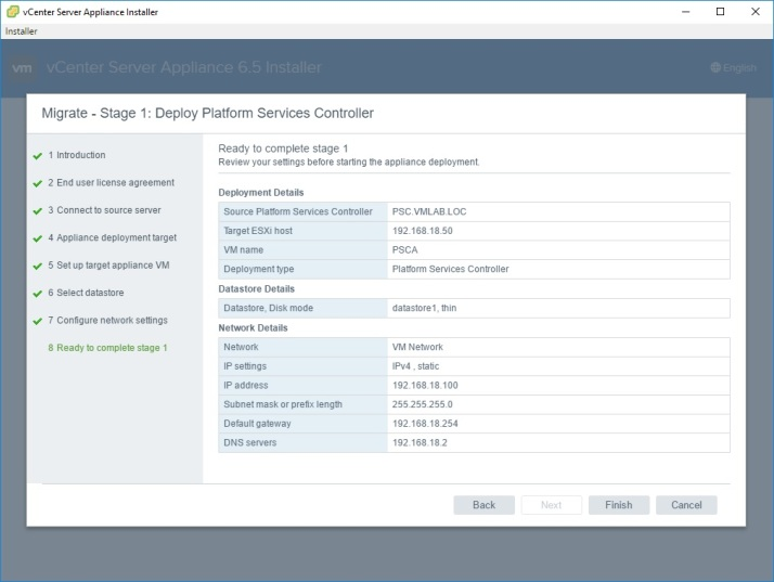 vcenter_migrate_to_vcsa_007