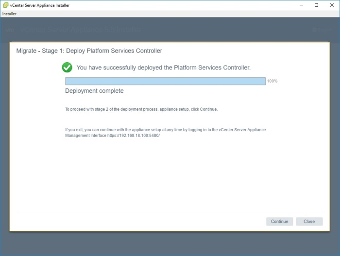vcenter_migrate_to_vcsa_010