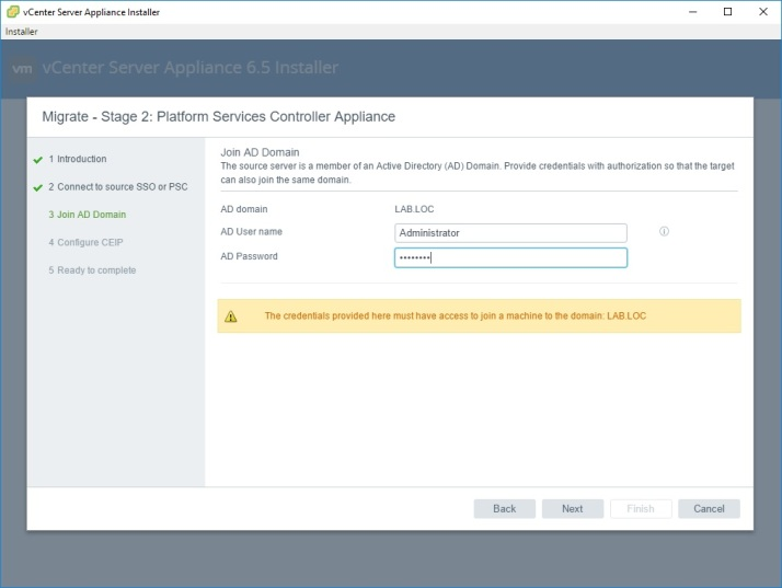 vcenter_migrate_to_vcsa_012