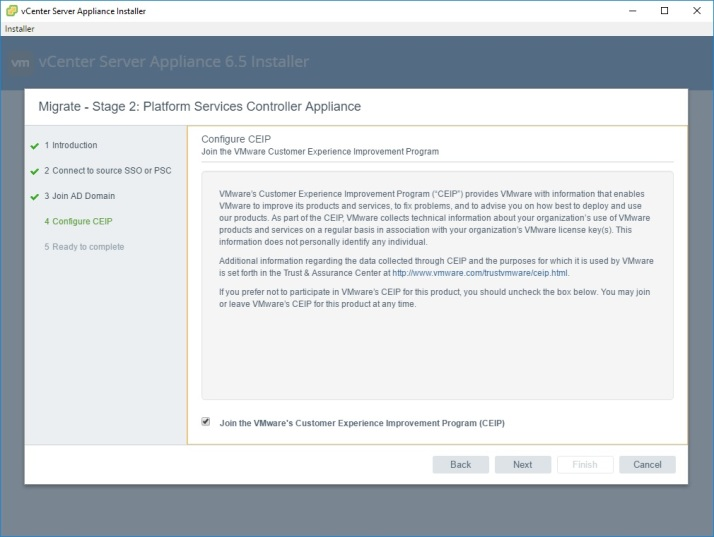 vcenter_migrate_to_vcsa_013