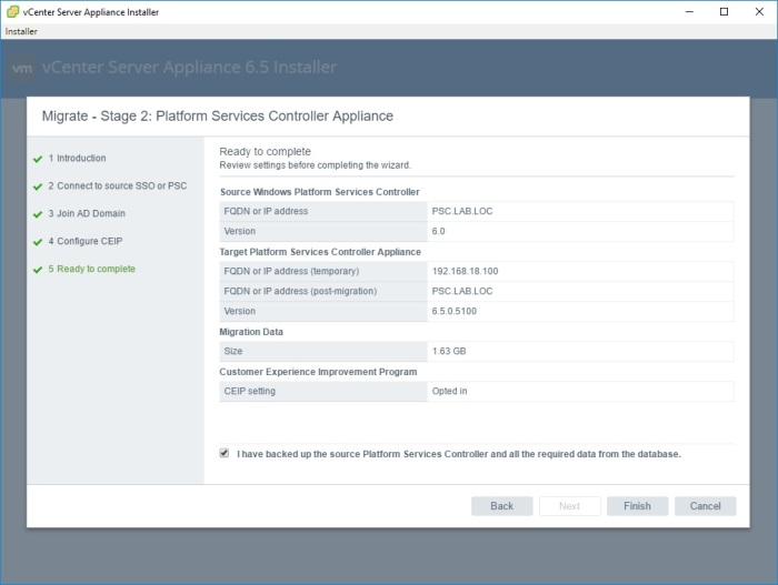 vcenter_migrate_to_vcsa_014