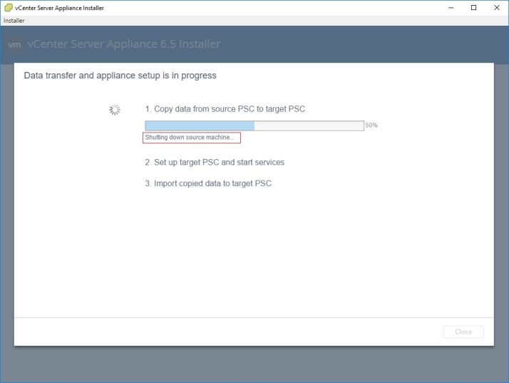 vcenter_migrate_to_vcsa_017