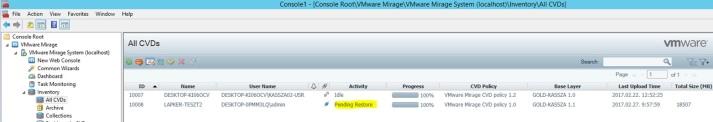 pc_full_restore_by_vmware_mirage_pending_restore_01