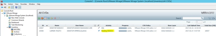 pc_full_restore_by_vmware_mirage_pending_restore_01