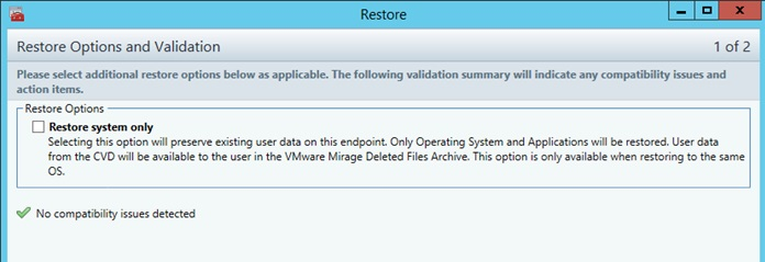 pc_full_restore_by_vmware_mirage_pending_restore_02