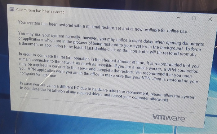 pc_full_restore_by_vmware_mirage_pending_restore_03