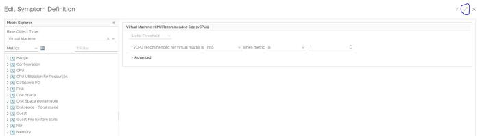 vRealize_hidden_enhancement_002