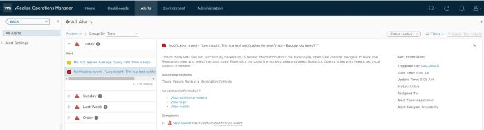 vRealize_LogInsight_alert_integrate_OperationManager_001
