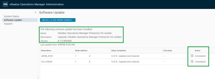 vRealize_6.7_012_Install_OS_Upgrade_MOD