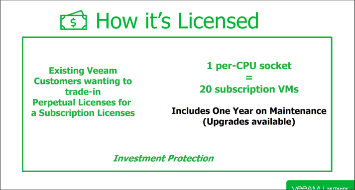 Veeam_license_2